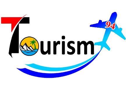 tourism94.ir